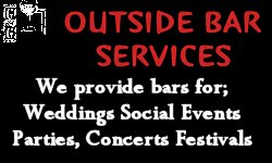 click here for bar services for your event